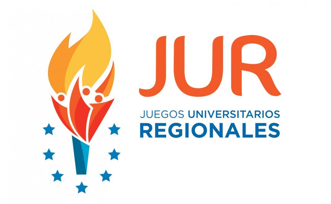 Juegos Universitarios Regionales Jur 2018 Region Metropolitano